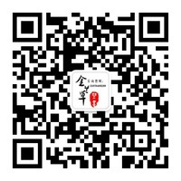 qrcode_for_gh_5a4369d68b43_344